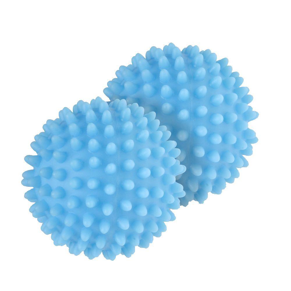 Honey-Can-Do Dryer Balls (6-Pack)
