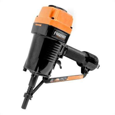 Pneumatic Single Pin 0-Degree Concrete Nailer