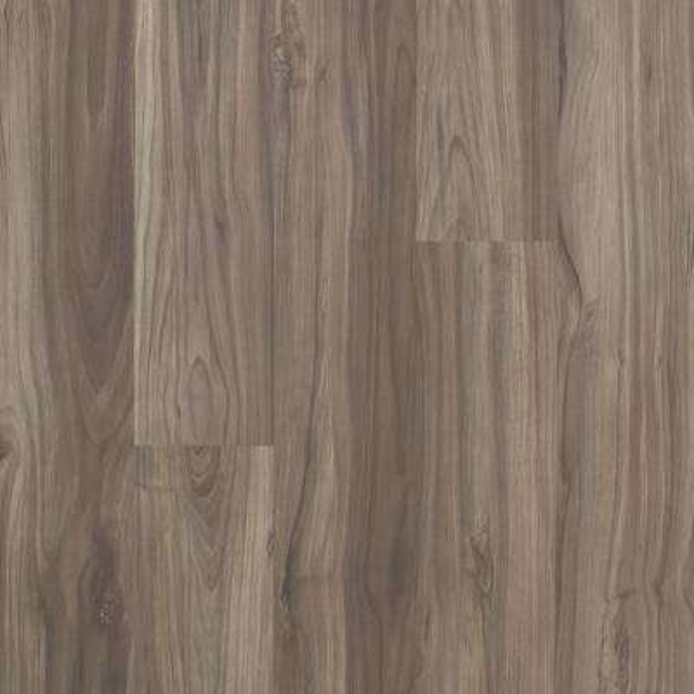 Earlywood 7.5 in. x 48 in. Luxury Rigid Vinyl Plank Flooring(17.32 sq. ft./Case)