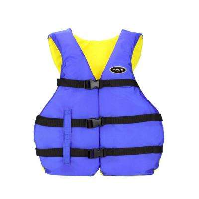 Universal Nylon Youth Life Vest
