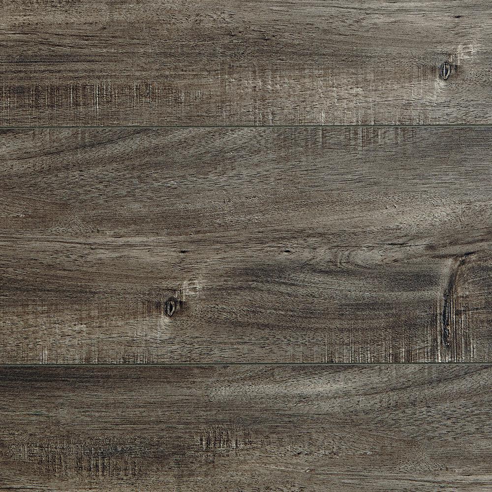 Take Home Sample - Duchess Acacia Laminate Flooring - 5 in. x 7 in.