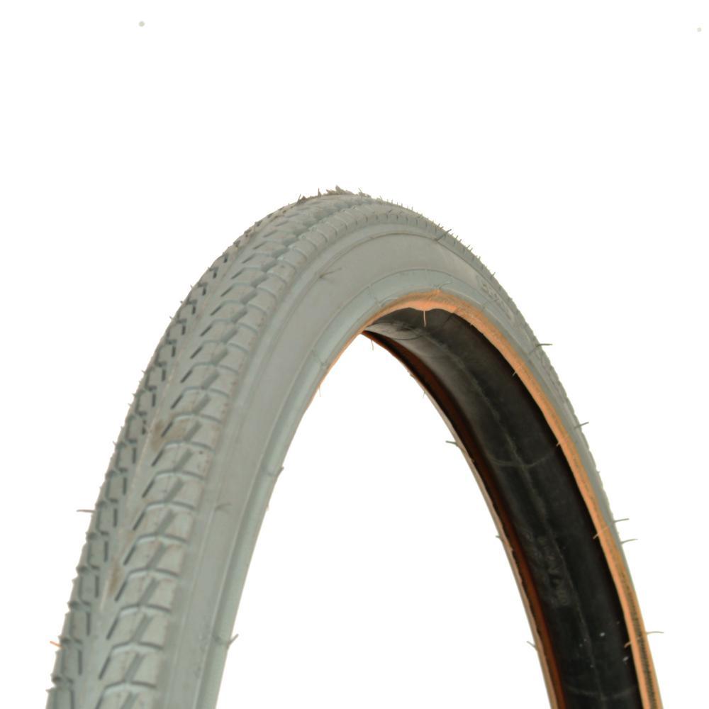 24 x 1-3/8 Commuter Tire