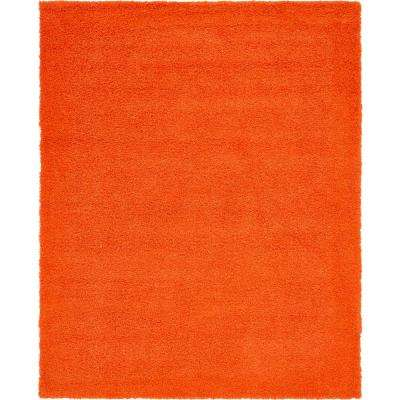 rug white pertaining invigorate for ordinary area remarkable orange and to rugs wonderful