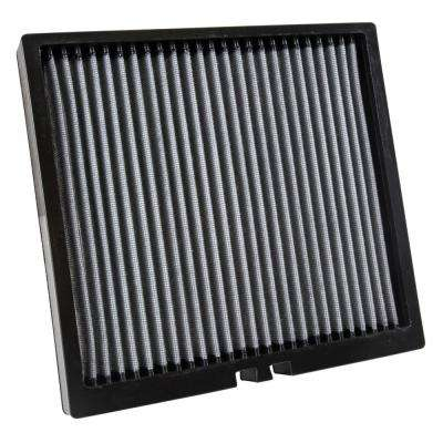 13-15 Audi A3 1.6L/1.8L/2.0L / 12-15 VW Golf VII 1.6L/2.0L Cabin Air Filter