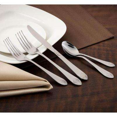 Utica Cutlery Company Meteor 20 Pc Set