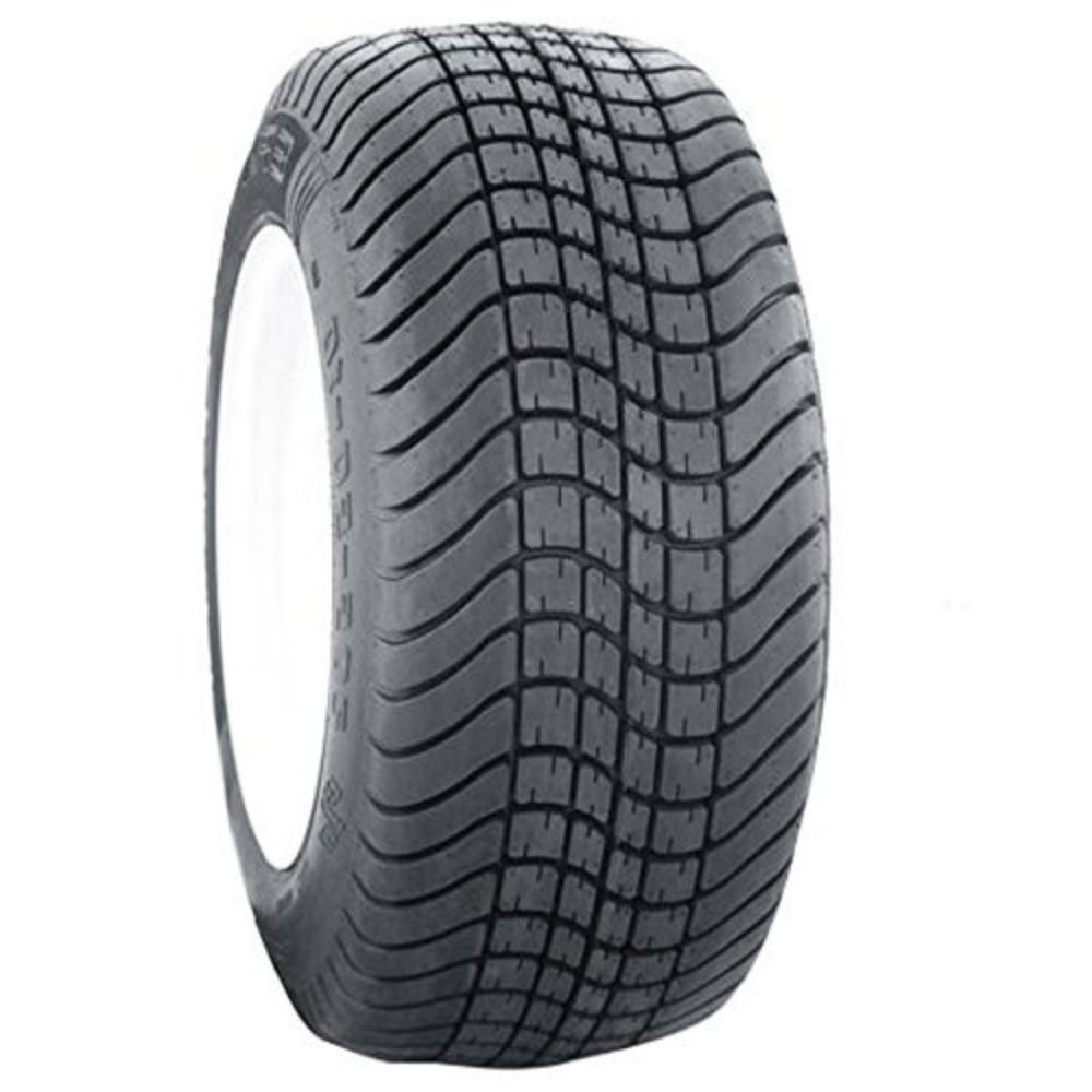 P825 Tire 205/65-10 77M
