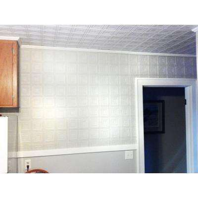 Whites - Indoor/Outdoor - Tile - Flooring - The Home Depot