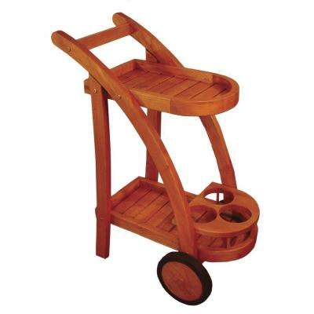 Classic Wheels Outdoor Bar Carts Outdoor Bar Furniture The