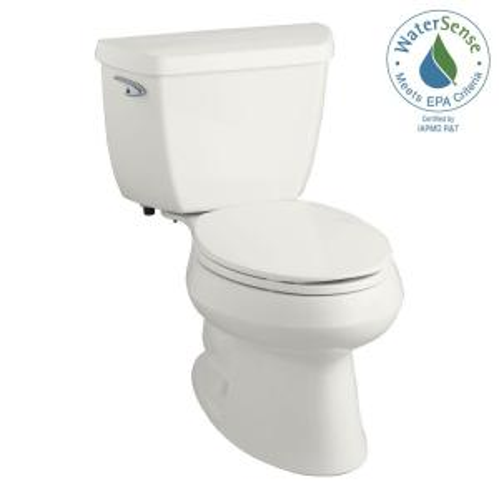 Architecture: Toto Aquia Dual Flush Two Piece Toilet Toilet Review Guide  For Kohler Dual Flush