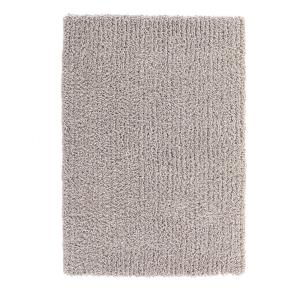 Home Decorators Collection Elegance Gray 8 ft. x 10 ft. Area Rug by Home Decorators Collection