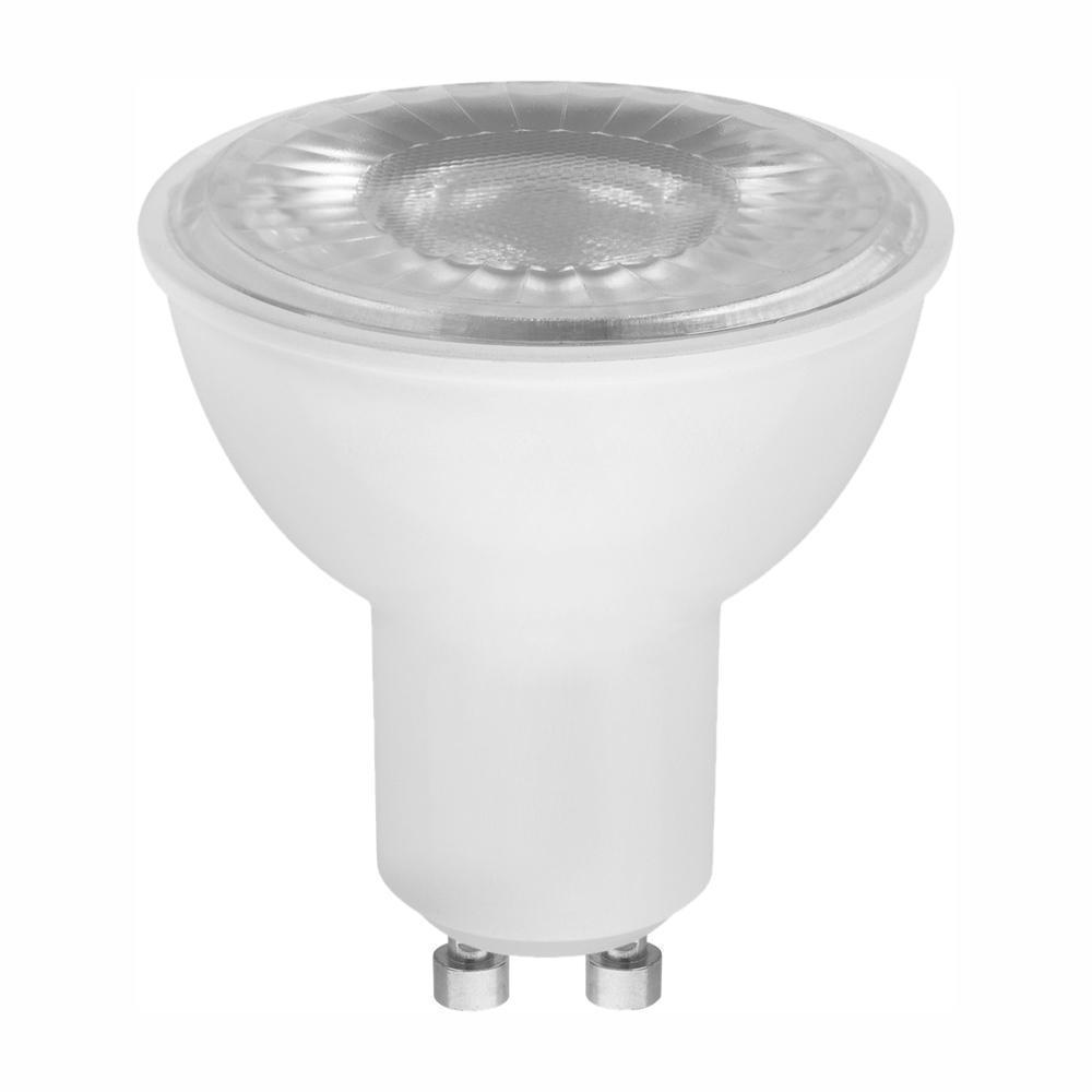 Euri Lighting 50-Watt Equivalent PAR16 Dimmable LED Light Bulb