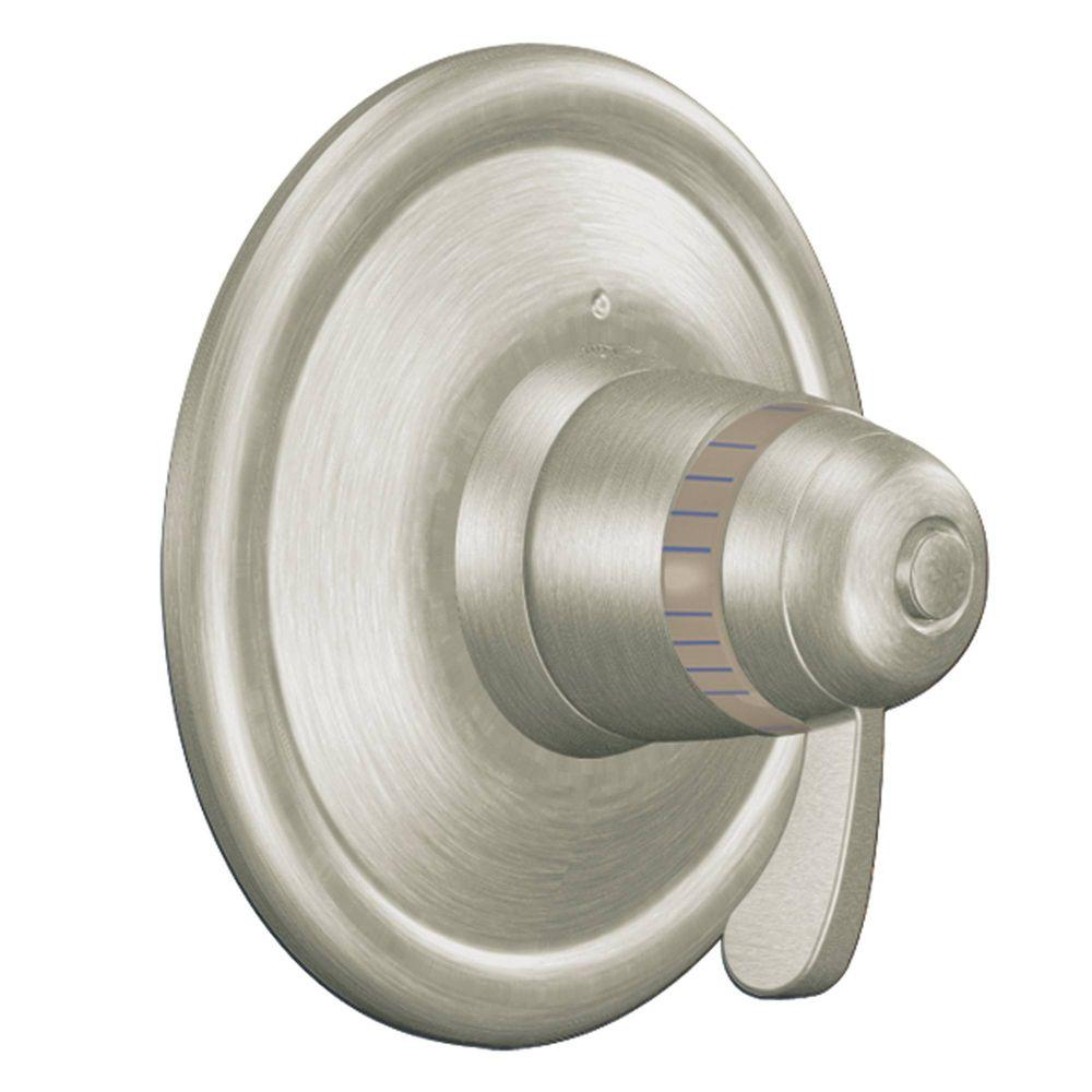 Moen thermostatic shower valve | Plumbing | Compare Prices at Nextag