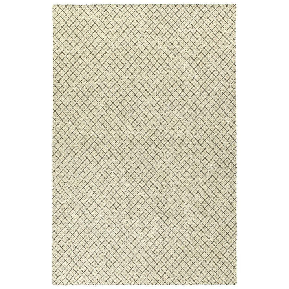 Sartorial Beige 3 ft. 6 in. x 5 ft. 6 in.