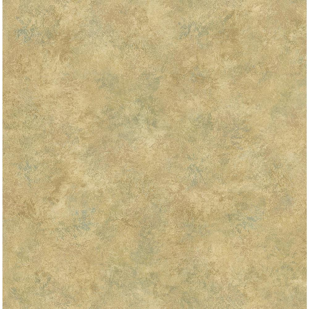 Brewster 8 in. W x 10 in. H Sponge Texture Wallpaper Sample