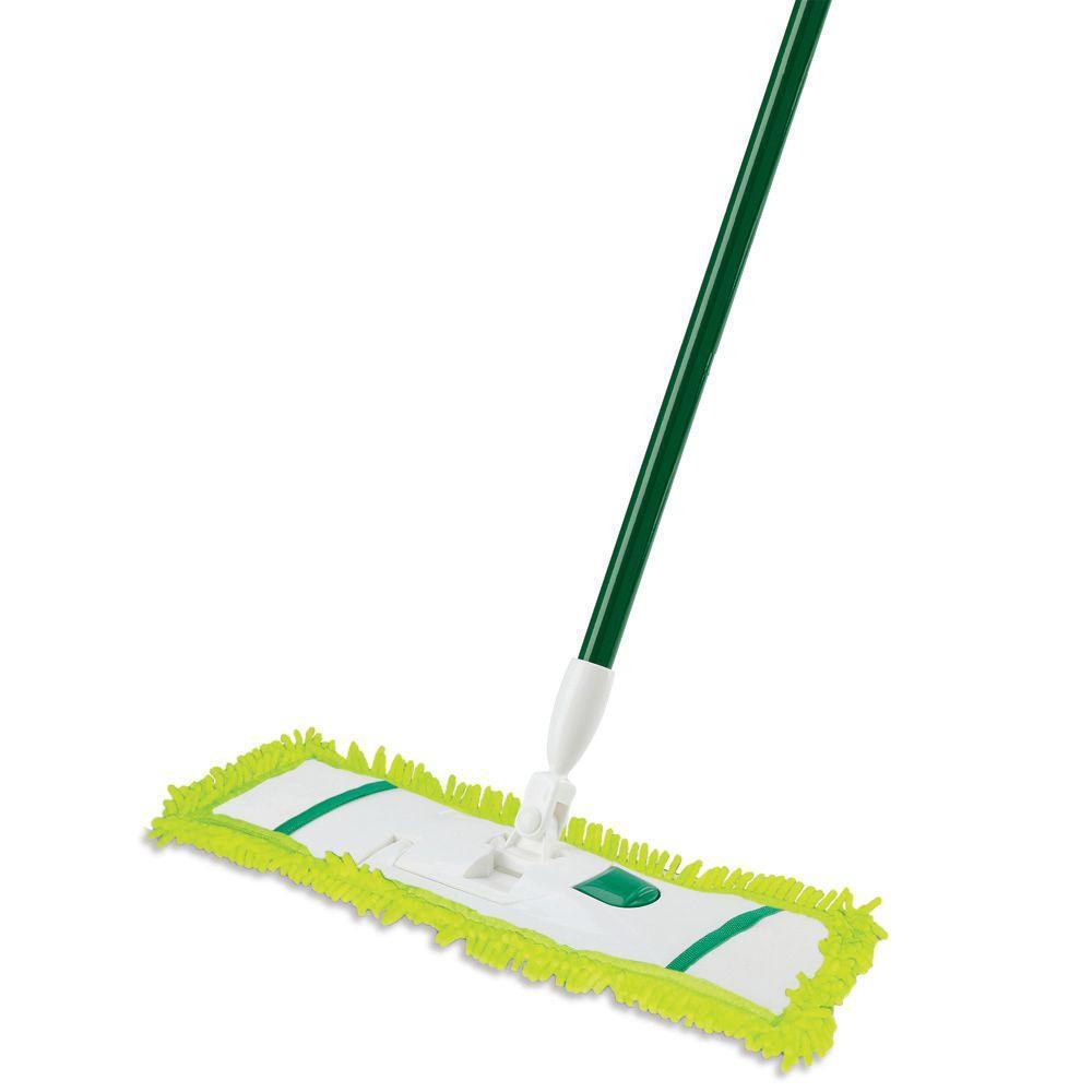 Libman Microfiber Dust Mop