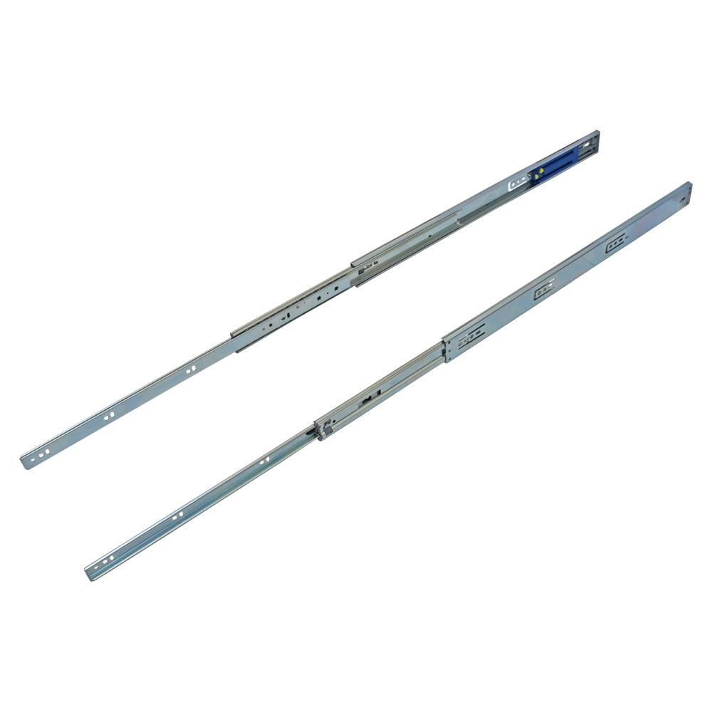 Prime-Line Front Drawer Guide Roller Kit-R 7147 - The Home ...