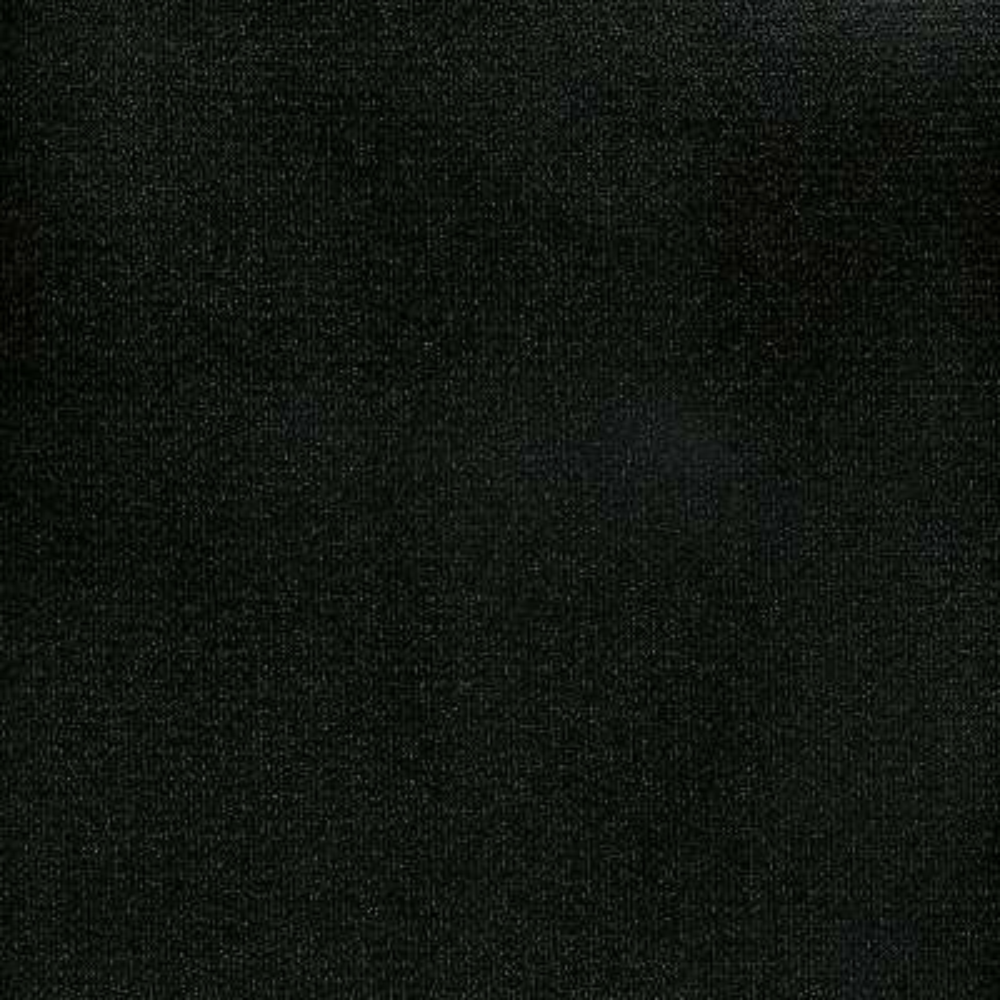 Premium Grip Black Shelf Liner (Set of 6)