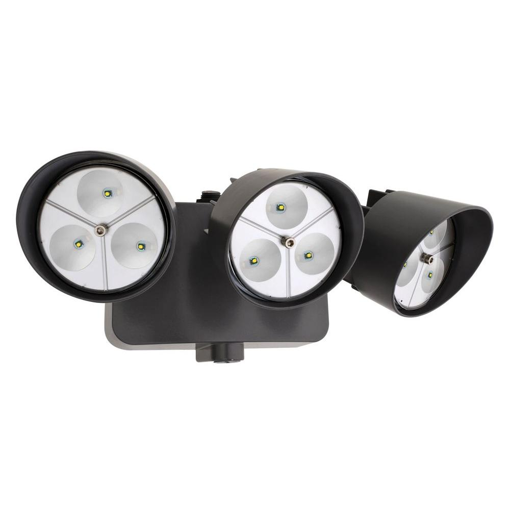 Best Flood Lights For Kitchen
