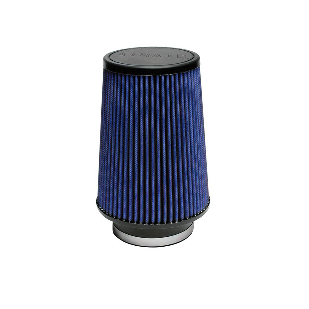 AIRAID Replacement Air Filter