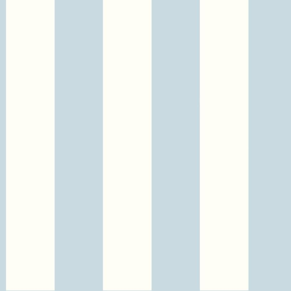 York Wallcoverings Stripe Wallpaper Sa9176 The Home Depot
