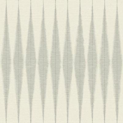Handloom Paper Strippable Wallpaper (Covers 56 sq. ft.)