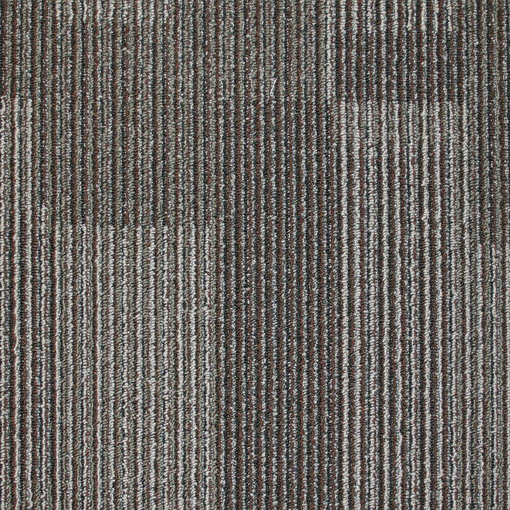 Carpet Tile Flooring : Rockefeller wolf loop in carpet tile