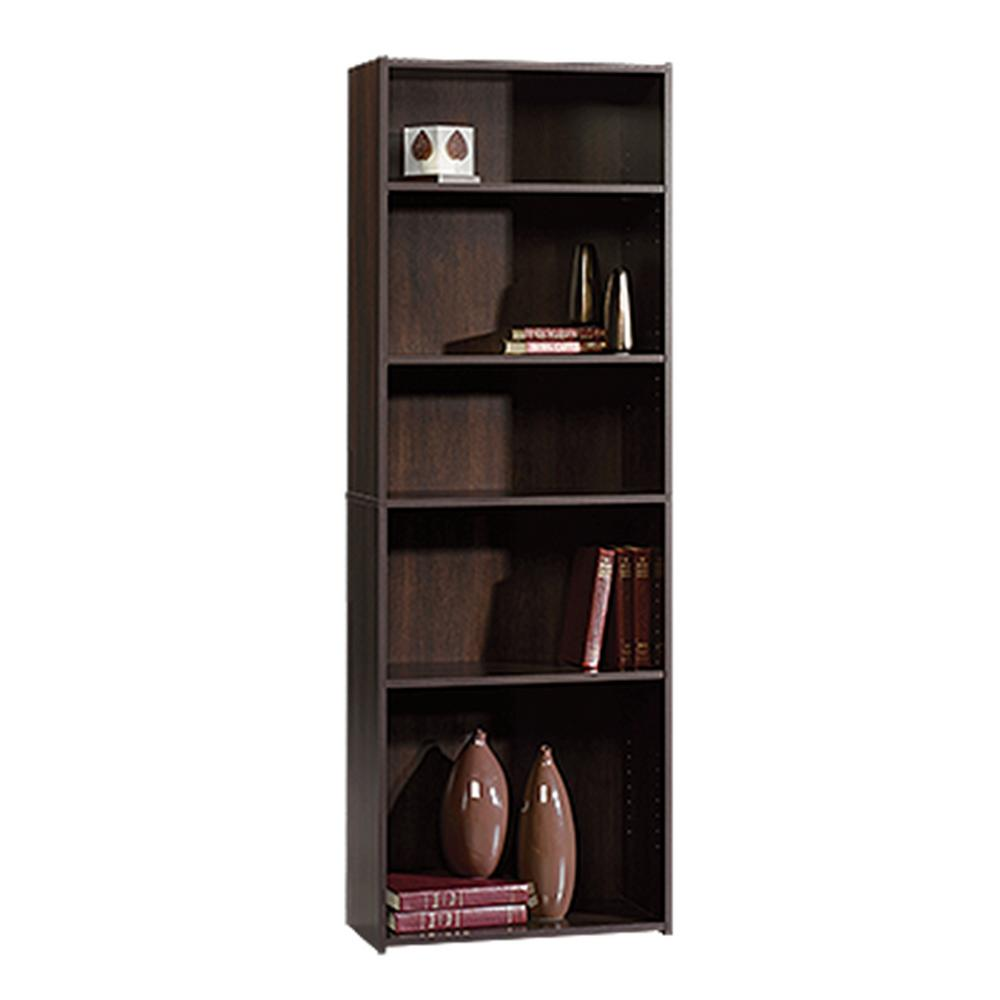 the image murphy ikea kitchen barrister flush x unfinished latchhidden maple hidden hardware door in bookcases unassembled bookcase secret mechanism latch bookshelves
