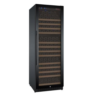 FlexCount II Single Zone 177-Bottle Built-in Wine Refrigerator