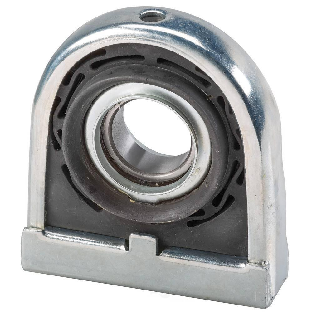BCA Bearings HB88107B Ball Bearing