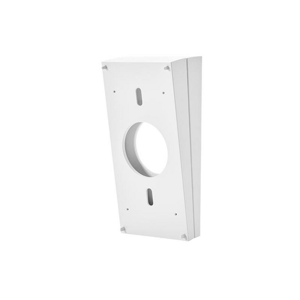 Ring Video Doorbell Wedge Kit 8kkcs6 0000 The Home Depot