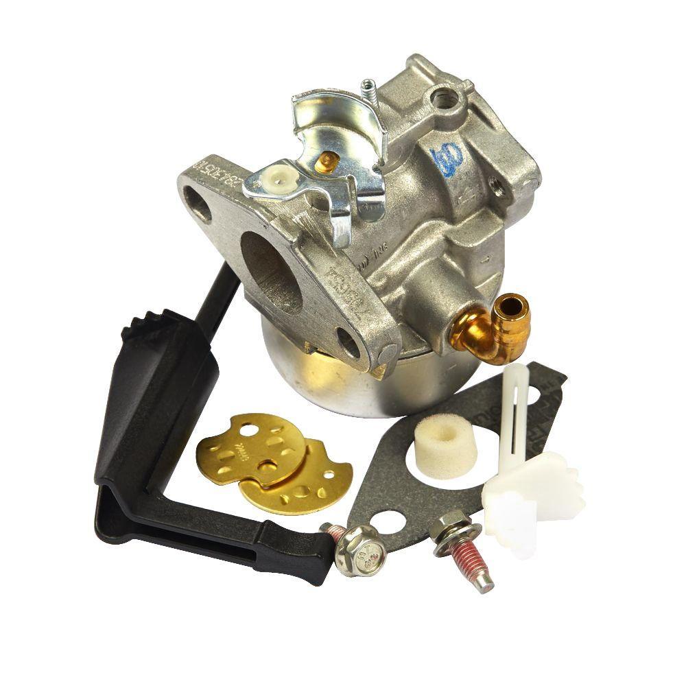 Briggs Stratton Carburetor 798653