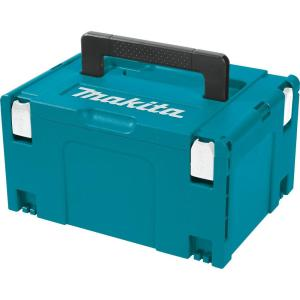 Deals on Makita 11.6 Qt. L Insulated Cooler Box 198276-2