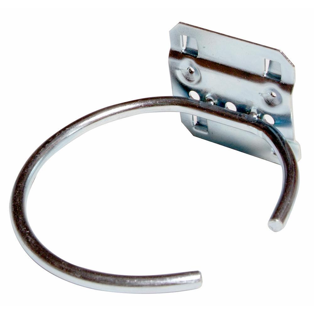 3.75 ID LocHook Pneumatic Tool Hlder 3pk