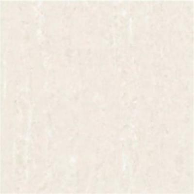 Nacar White 32 in. x 32 in. Rectified Polished Double Load Porcelain Floor Tile (20.65 sq. ft.)