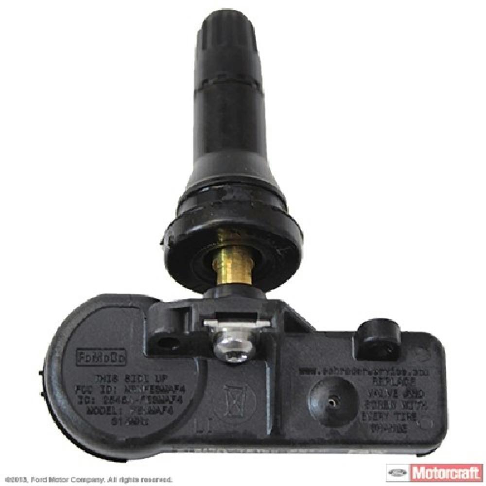 TPMS Sensor Kit