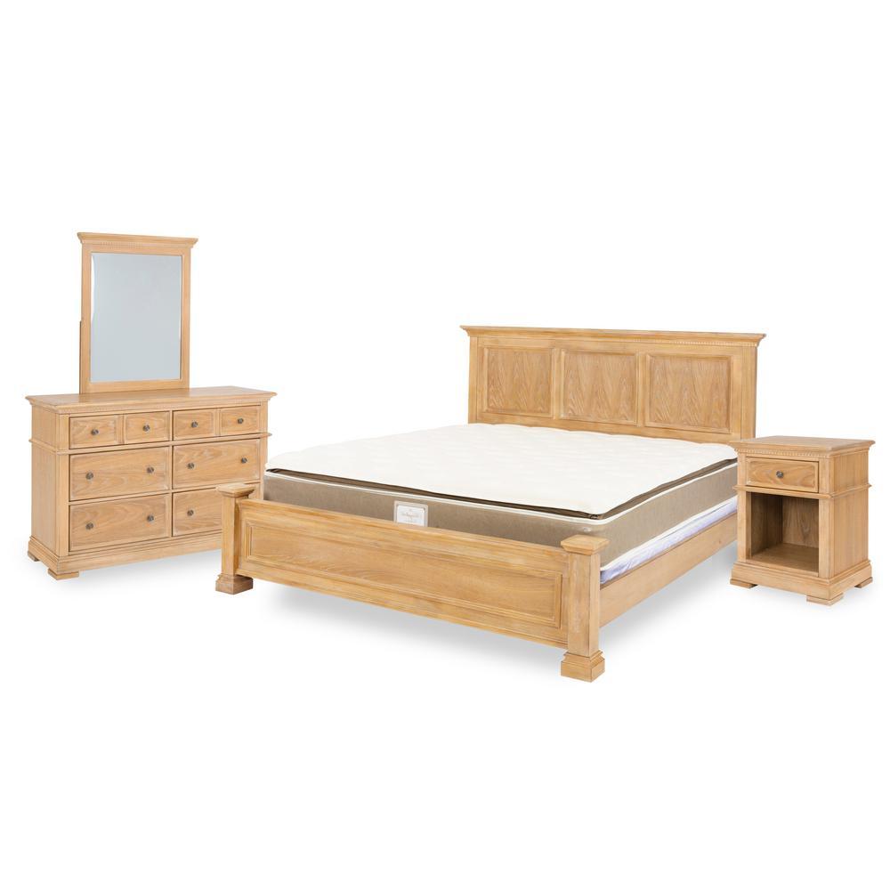 Bedroom Furniture Set Bedroom Sets Bedroom Furniture The Home Depot