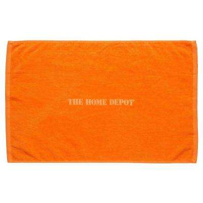 16 in. x 25 in. Sport Terry Towel
