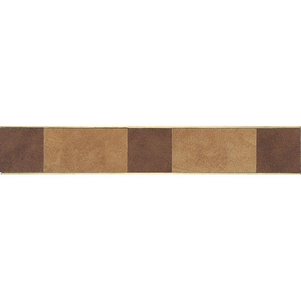Upc 730575597079 accents borders trims daltile for Deco veranda