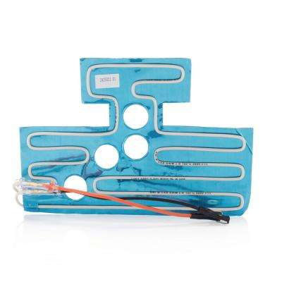 Garage Refrigerator Heater Kit