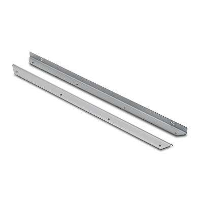 Bracket Mounting Accessory for NEMA 1 Indoor Flush Mount Applications