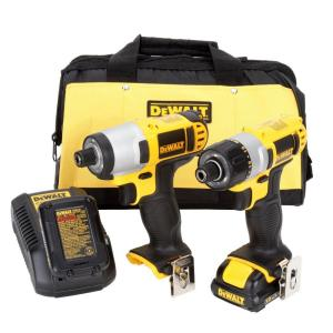 Dewalt impact wrenches power tools the home depot.