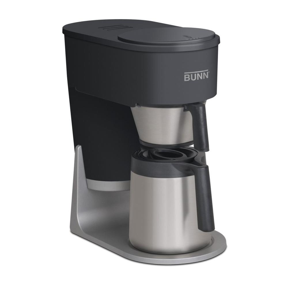 Bunn Specialty 10-Cup Thermal Home Coffee Brewer