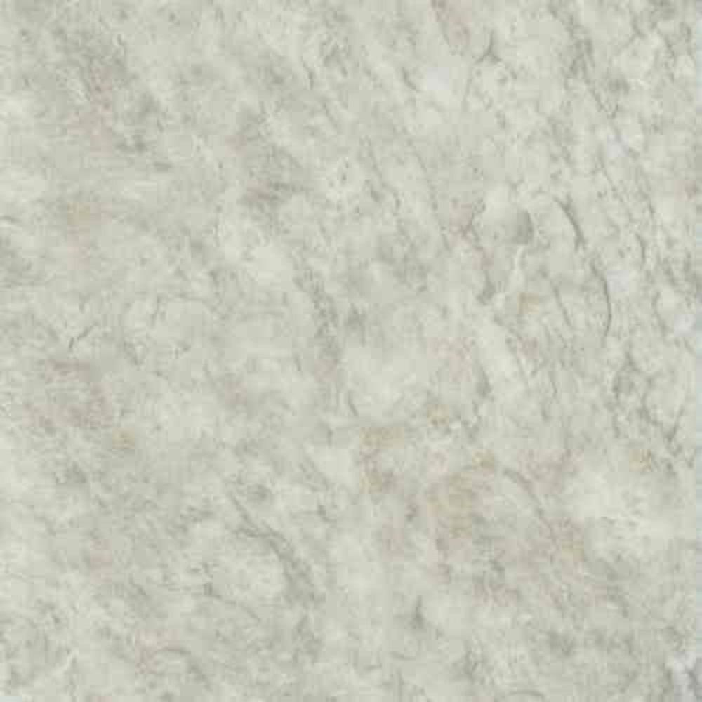 Take Home Sample - Rock Grain Radford Vinyl Plank Flooring - 6 in. x 9 in.