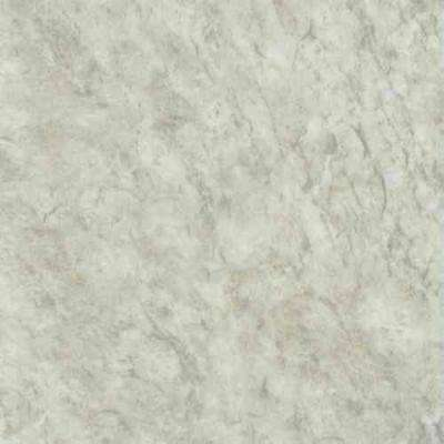 Take Home Sample - Rock Grain Radford Vinyl Plank Flooring - 6 in. x 9 in.