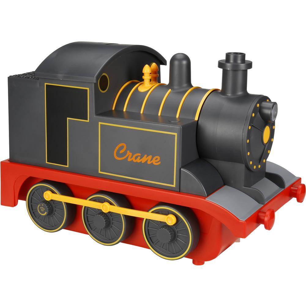 1 Gal. Train Mist Humidifier