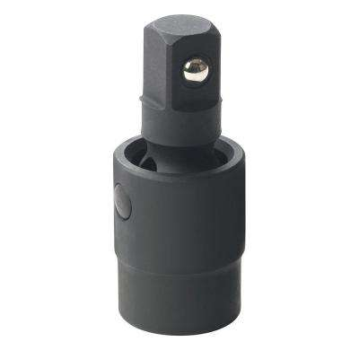 1/2 in. Drive Impact Universal Joint