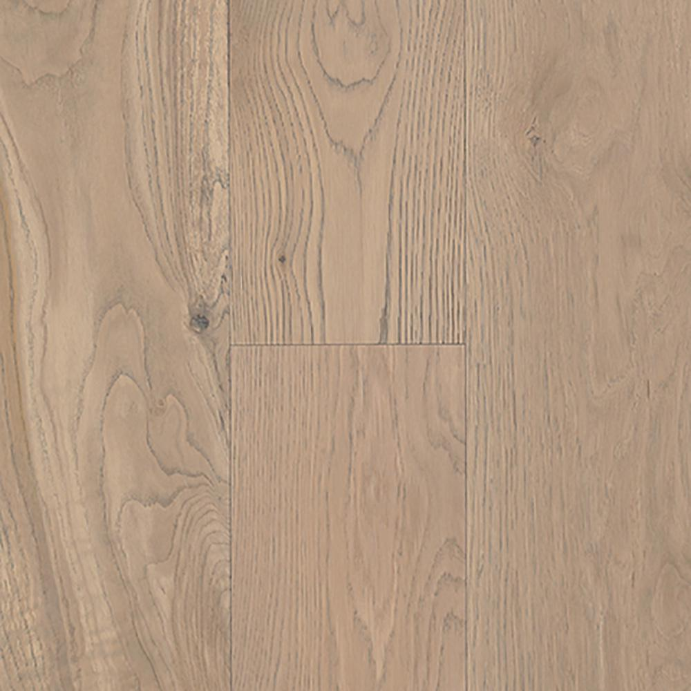 Mohawk Urban Loft Nautical Oak 9/16 in. Thick x 7 in. Wide x Varying Length Engineered Hardwood Flooring (22.5 sq. ft. / case)