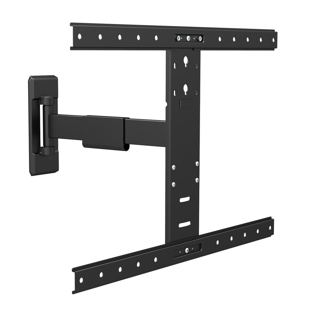 42 in. - 70 in. Full Motion TV Mount Bracket