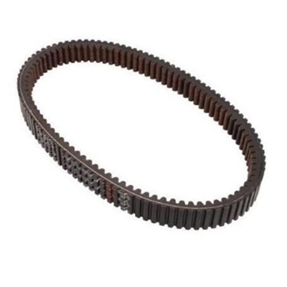 Gates G-Force Carbon Cord CVT Belt - Drive