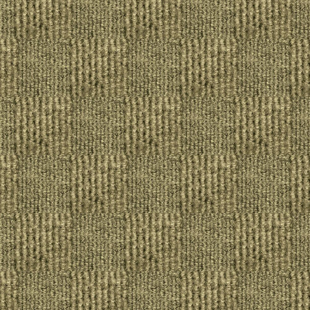 carpet tile texture.  Texture First Impressions City Block Taupe Texture 24 In X Carpet Tile  On R